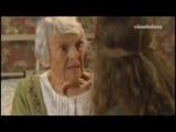 Обитель Анубиса/House of Anubis (2011 - 2013) Промо-ролик (дублированный)