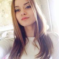 Наталья Ключникова (казакова)
