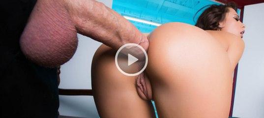 Скачать через торрент порно фотоальбомы частный зрелых на имхонете