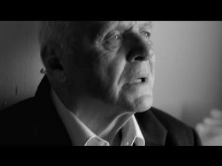 Mudcrutch (Tom Petty) Feat. Anthony Hopkins – I Forgive It All (HD)