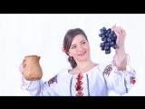 Супер молдавская свадьба в Италии! Nunta Italia foto video!