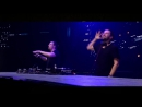 Dimitri Vegas Like Mike – Show Your Love and VOTE! Top100Djs
