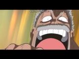 Смешные моменты Приколы по аниме One Piece ТОП 10