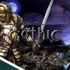 Gothic | Risen | Elex | Piranha Bytes