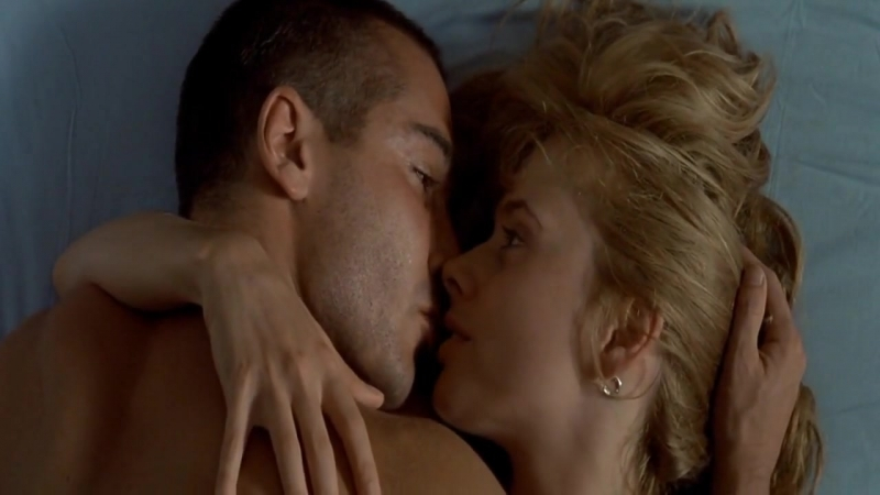 Видео ролики секса розанны аркетт считаю