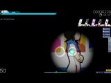 OSU! ~Asterisk~ (TV Size) Orange Range Easy HR PF DT HD FL
