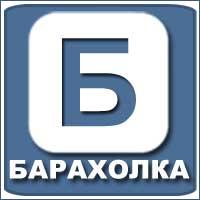 Михаил Викторович, Киров