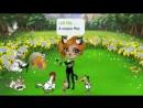 Шуточный клип Цыплёнок Пи -