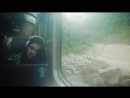 ---Skrillex -u0026 Diplo - --Mind-- feat. Kai (Official Video) -