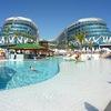 Vikingen-Infinity Resort-Amp-Spa