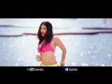 Sunny Leone Rom Rom Romantic Video Song Mastizaade Mika Singh, Armaan Malik Amaal Malik