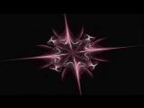 HALLUCINOGEN feat. INFECTED MUSHROOM - I see myself (Goa Trance)