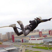 Димка Киселев