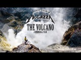 Kelly vs The Volcano A Memorial film