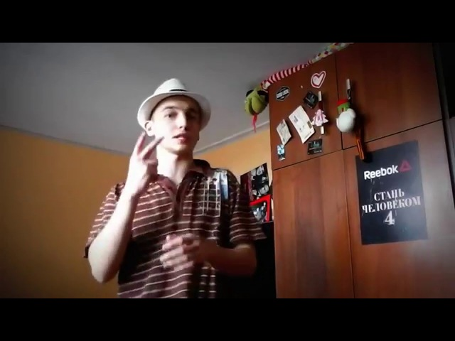 Chillin - Последний доллар (OneTakeBattle 4round vs Roma Nevi)
