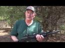 VEPR 12 AK Shotgun Woods Walk