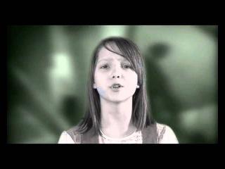 Татьяна Лаврова «Девочка, прошедшая войну»