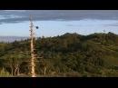 Курильские острова. Остров Шикотан