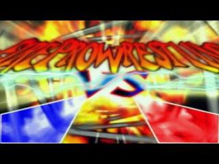 roMAN: Gorgon City - Saving My Life ft  ROMANS, Ая  Matia Bazar