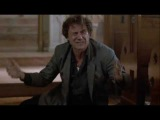GREAT SCENE - Bad Lieutenant
