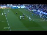 Эйбар - Реал Мадрид 0-2 (29 ноября 2015 г, Чемпионат Испании)