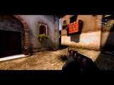 CS:GO - Top 5 fast Highlights of the Year 2015 [HD][60FPS]