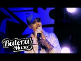 Justin Bieber - So Sick (Live)(Acoustic)