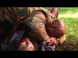 Перезагрузка (2015) - Фильм Ужасы Боевик | Скотт Эдкинс
