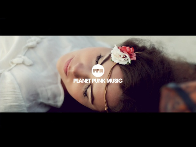 Miad feat. Jazmine - I Got U (Official Video)