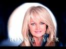* Bonnie Tyler   Full HD   *