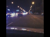 ksenia_inshakova video