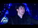 Азамат Биштов Хожу хмельной Концертный номер 2013