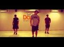 Tinashe Vulnerable Dave Luxe Remix by Paweł 'Gajos' Gaj