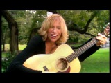 Carly Simon - With A Few Good Friends (1080p, HD version!) (Original soundtrack)