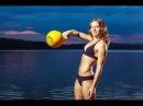 Королева гиревого спорта Ксения Дедюхина [Путь к ЗМС] / Queen Kettlebell lifting