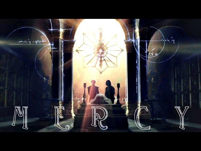 Leonardo Da Vinci Girolamo Riario | Mercy