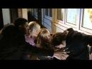 Doctor Who / Доктор Кто (Доктор и Роза) - Что ты имела в виду?
