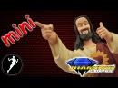 Обзор фигурки-Дружище Христос/Buddy Christ(Догма/Dogma)