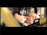 Voler - клип Селин Дион (Celine Dion) и Мишеля Сарду