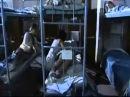 Клип группы Воровайки   Катюша