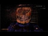 The Return to Freddy s - Five Nights at Freddy`s вики - Wikia