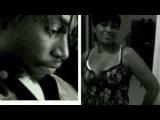 Garnet Silk Jr. - Mamma