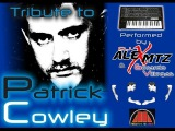 Patrick Cowley The Ultimate Master Megamix