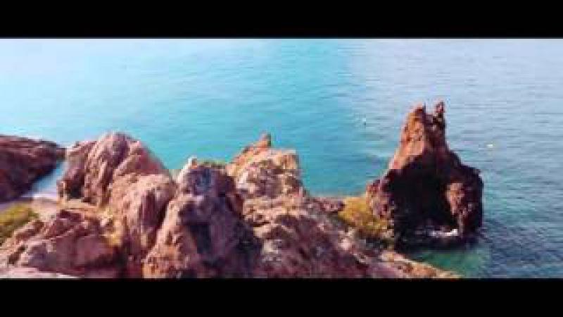Ash - Mosaïque [music video]