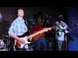 Quinn Sullivan - Live at Legends -- Buddy's Blues