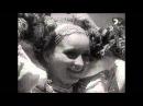 Zem spieva 1933 Nedeľa z kostola na