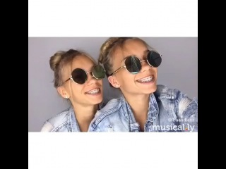 Lisa and Lena 112vid