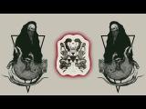 Alx Beats - Call Of Satan 3 (HORRORCORE TRAP INSTRUMENTAL)