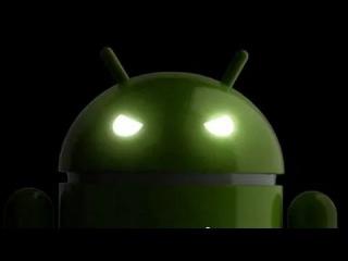 Как удалить вирус Троян (trojan) с андроид устройства 100% работает!!!!