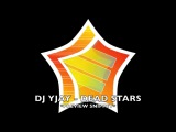 DJ Yjay - Dead Stars (PREVIEW SNIPPET)